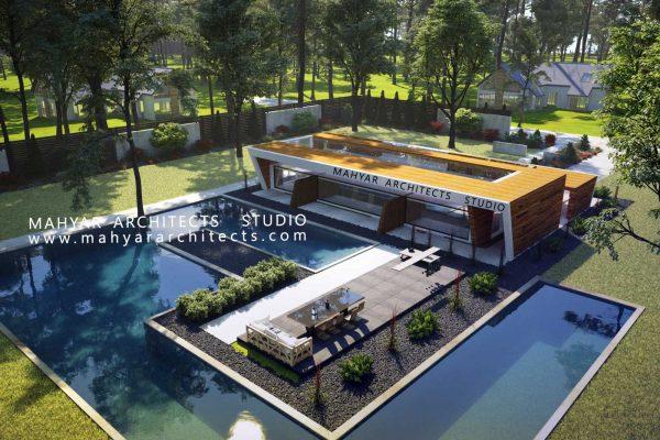 villa--bolton-(2)