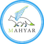 Mahyar Architects