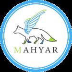 Mahyar Architects