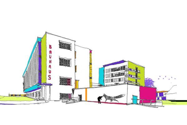 Mahyar-architects-Aechitect-new