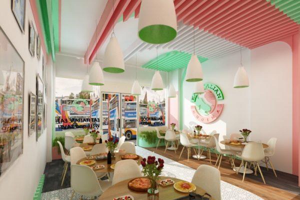 Synergy-Eat-Italian--Restaurant (2)