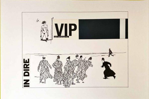 VIP-mahyar-painting