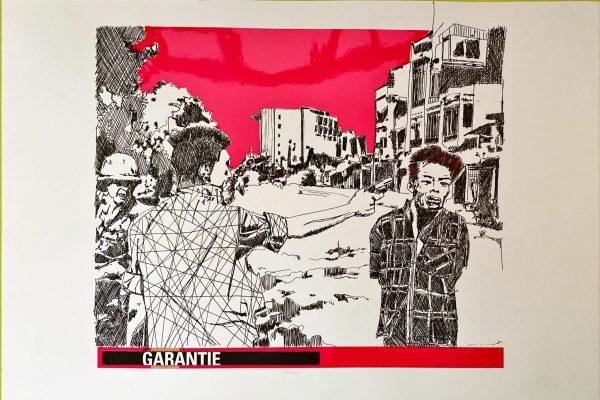 War---painting-Mahyar
